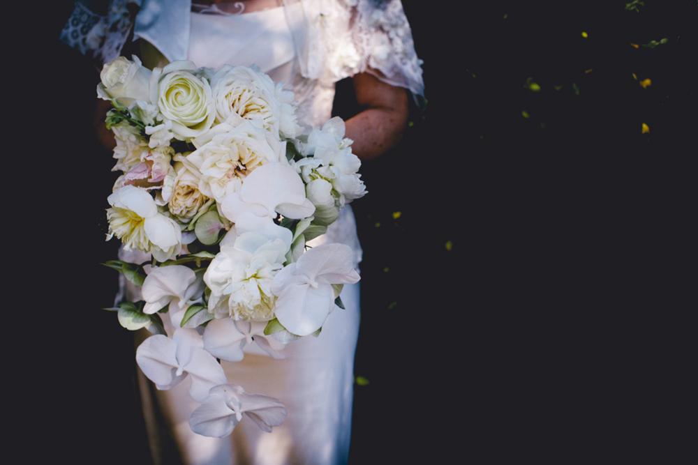 mc kell_park_wedding_sheridan_nilsson.051.jpg
