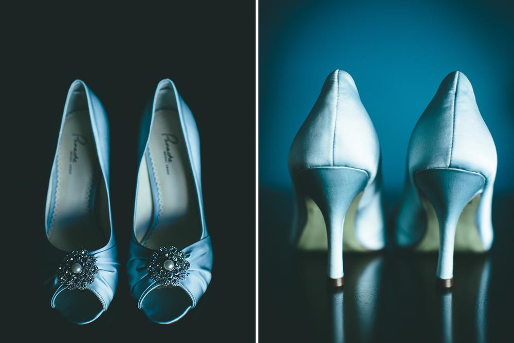 mc kell_park_wedding_sheridan_nilsson.061.jpg