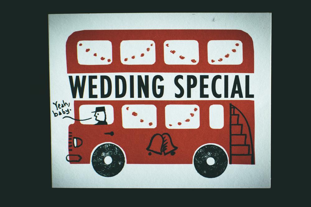 Mc_kell_park_wedding_sheridan_nilsson.047.jpg