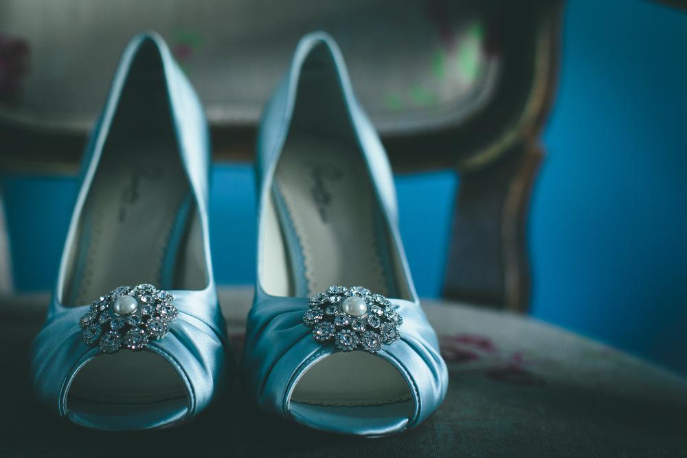 Mc_kell_park_wedding_sheridan_nilsson.053.jpg