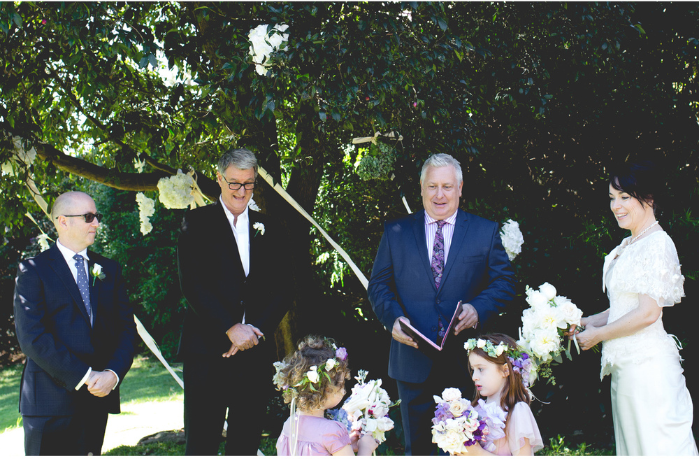 Mc_kell_park_wedding_sheridan_nilsson.105.jpg