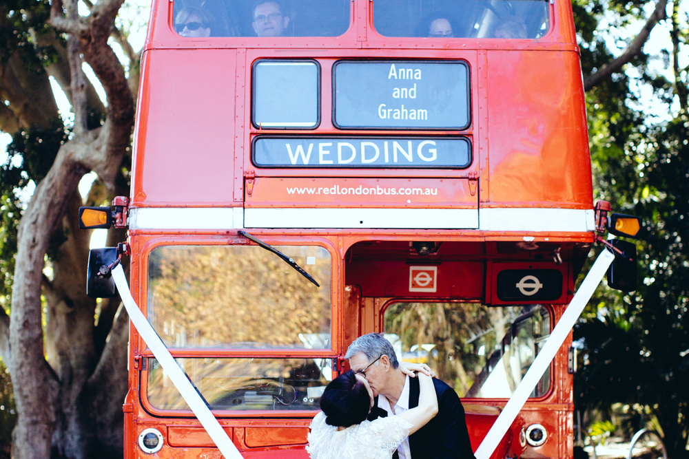 Mc_kell_park_wedding_sheridan_nilsson.086.jpg