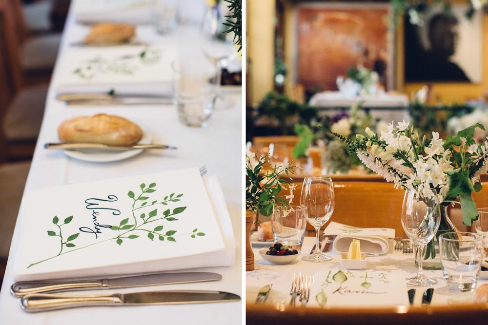 Mc_kell_park_wedding_sheridan_nilsson.085.jpg