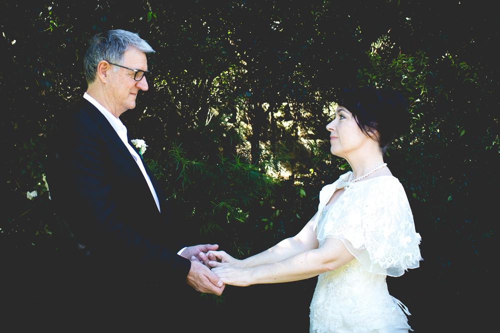 Mc_kell_park_wedding_sheridan_nilsson.099.jpg