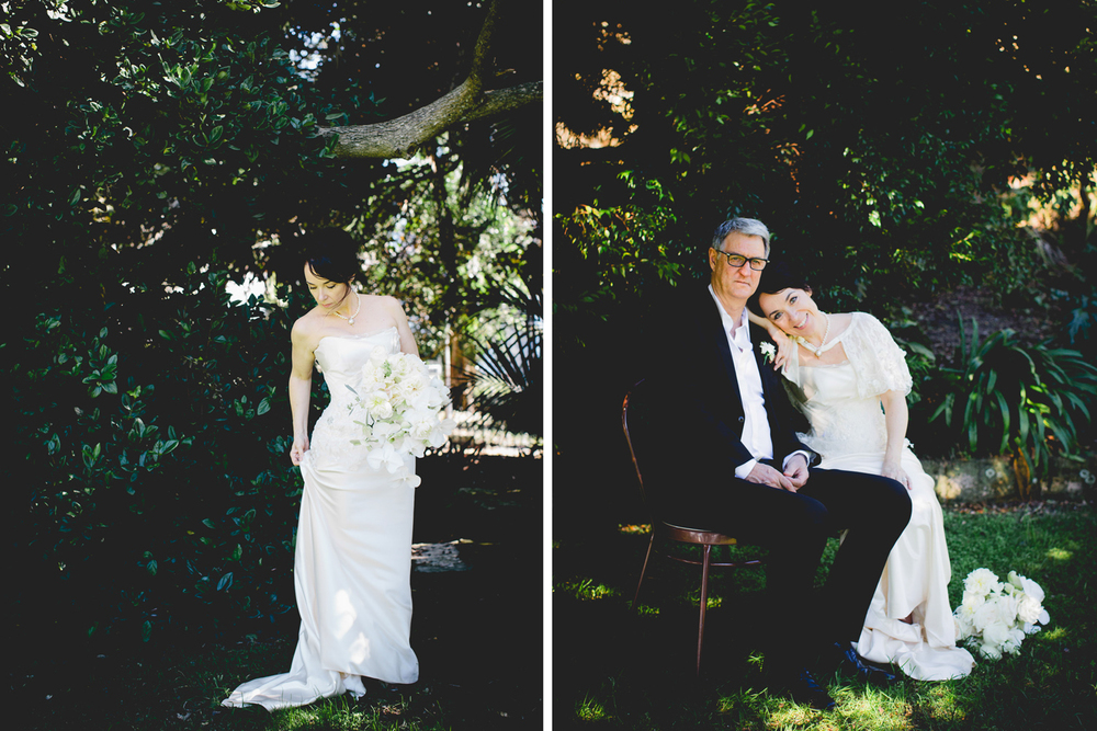 Mc_kell_park_wedding_sheridan_nilsson.102.jpg