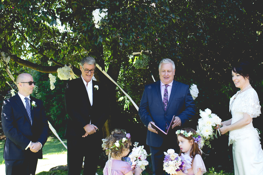 Mc_kell_park_wedding_sheridan_nilsson.105.jpg