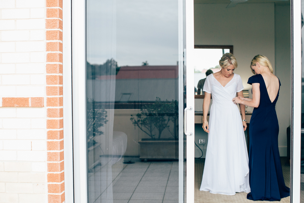watsons_bay_wedding_sheridan_nilsson.16.jpg