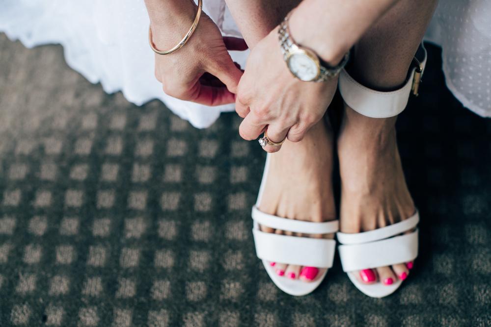 watsons_bay_wedding_sheridan_nilsson.18.jpg