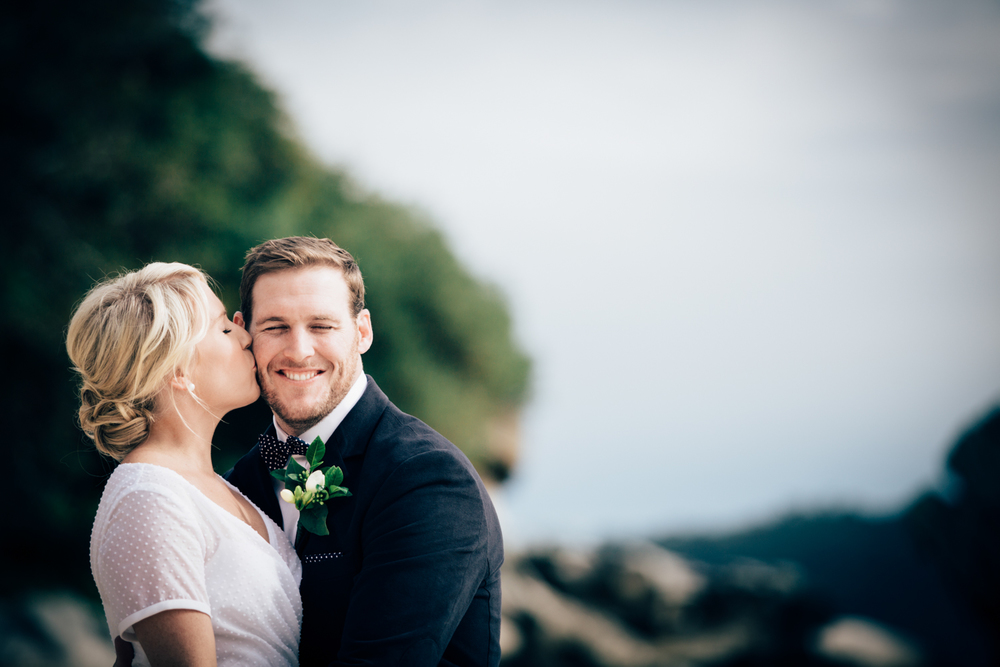 watsons_bay_wedding_sheridan_nilsson.22.jpg