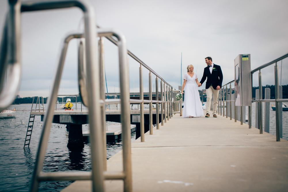 watsons_bay_wedding_sheridan_nilsson.23.jpg
