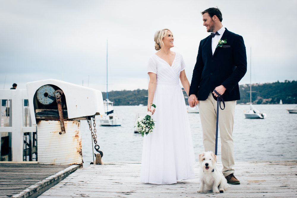 watsons_bay_wedding_sheridan_nilsson.24.jpg