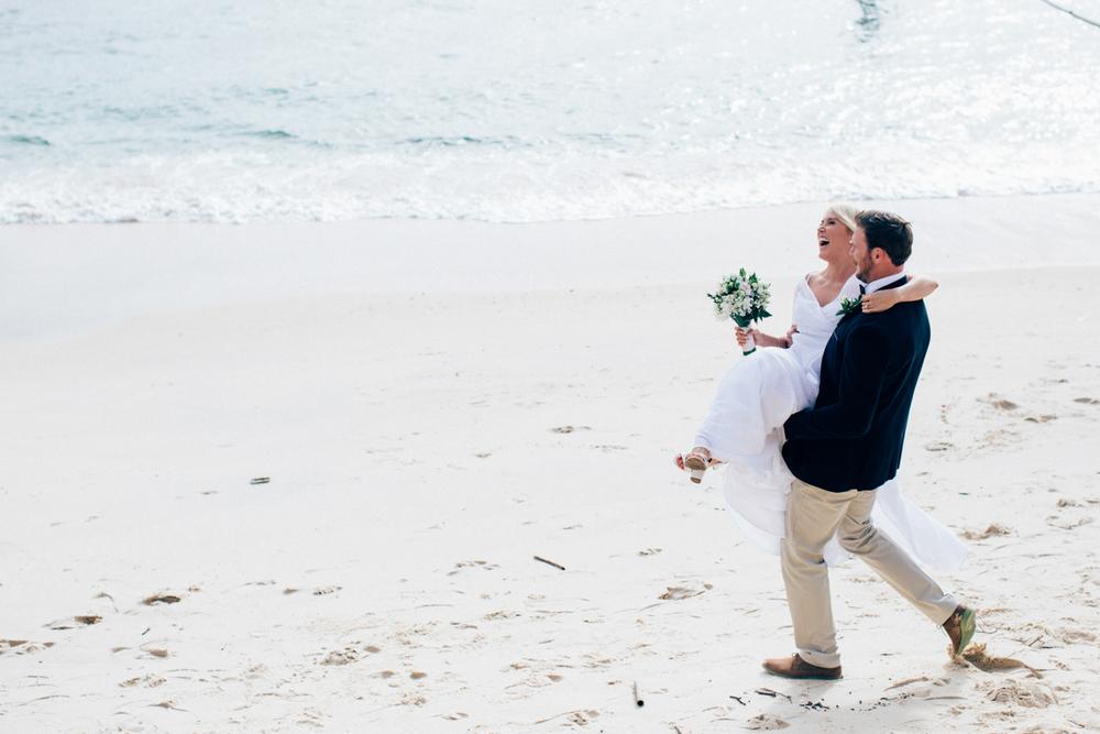 watsons_bay_wedding_sheridan_nilsson.26.jpg