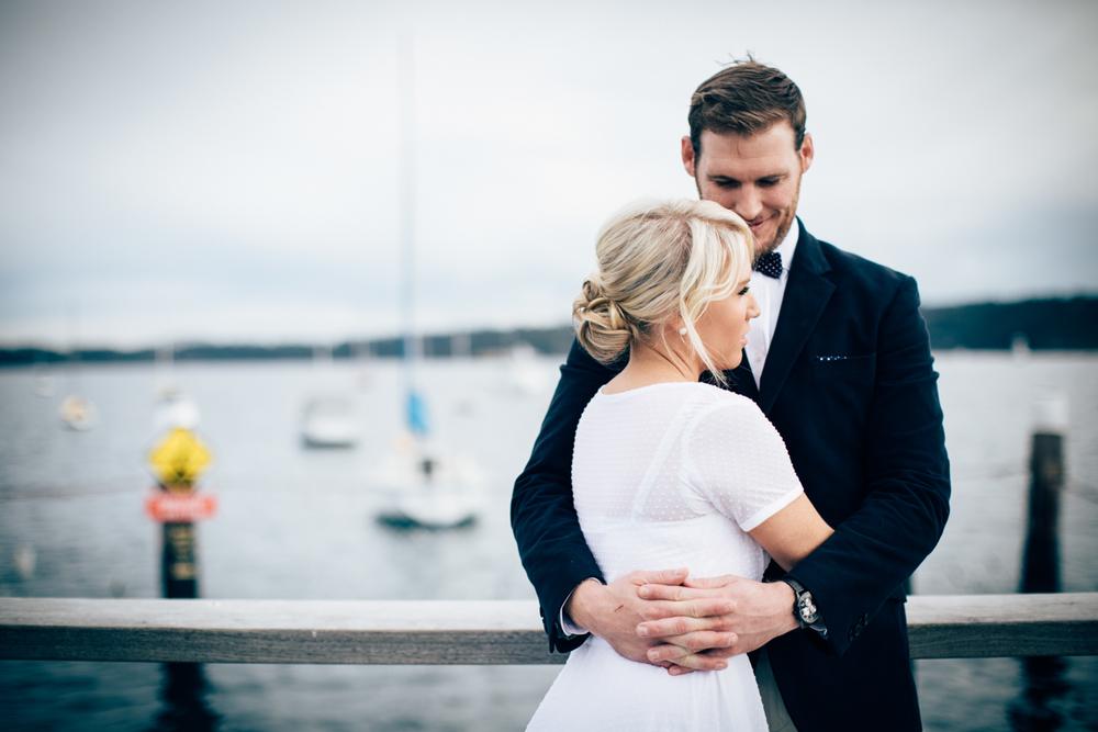 watsons_bay_wedding_sheridan_nilsson.33.jpg