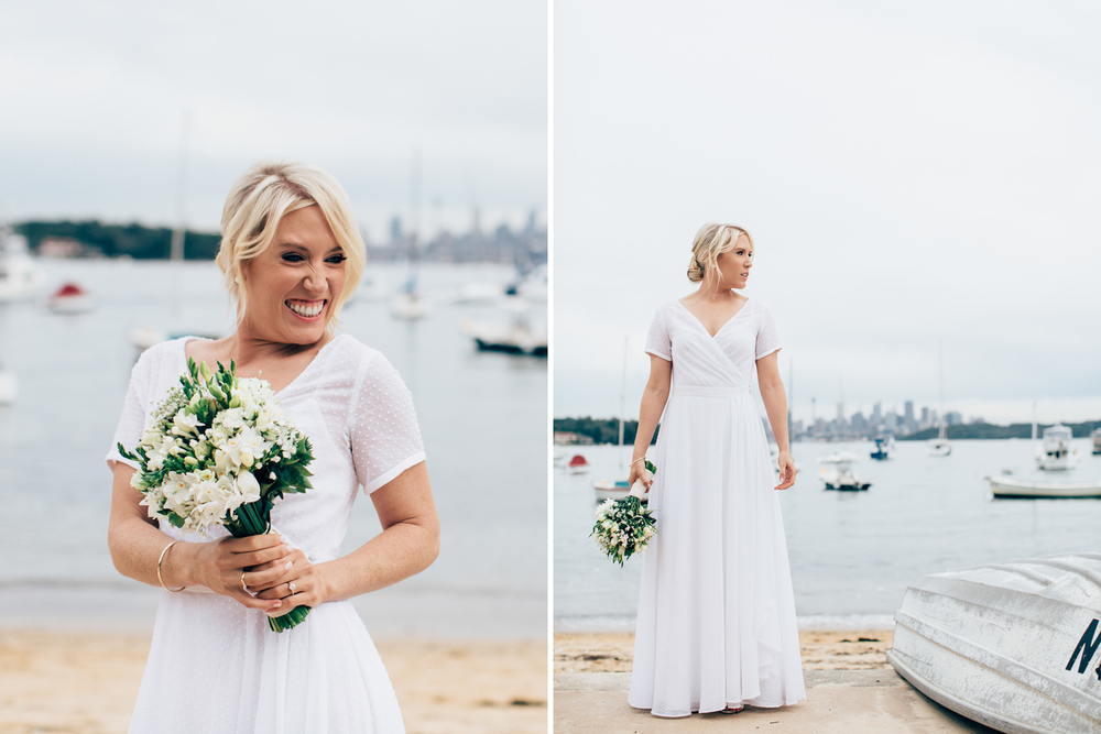 watsons_bay_wedding_sheridan_nilsson.36.jpg