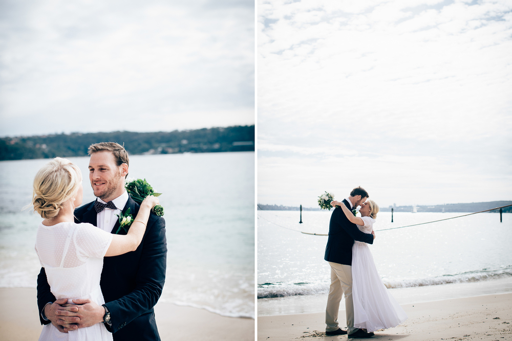 watsons_bay_wedding_sheridan_nilsson.37.jpg