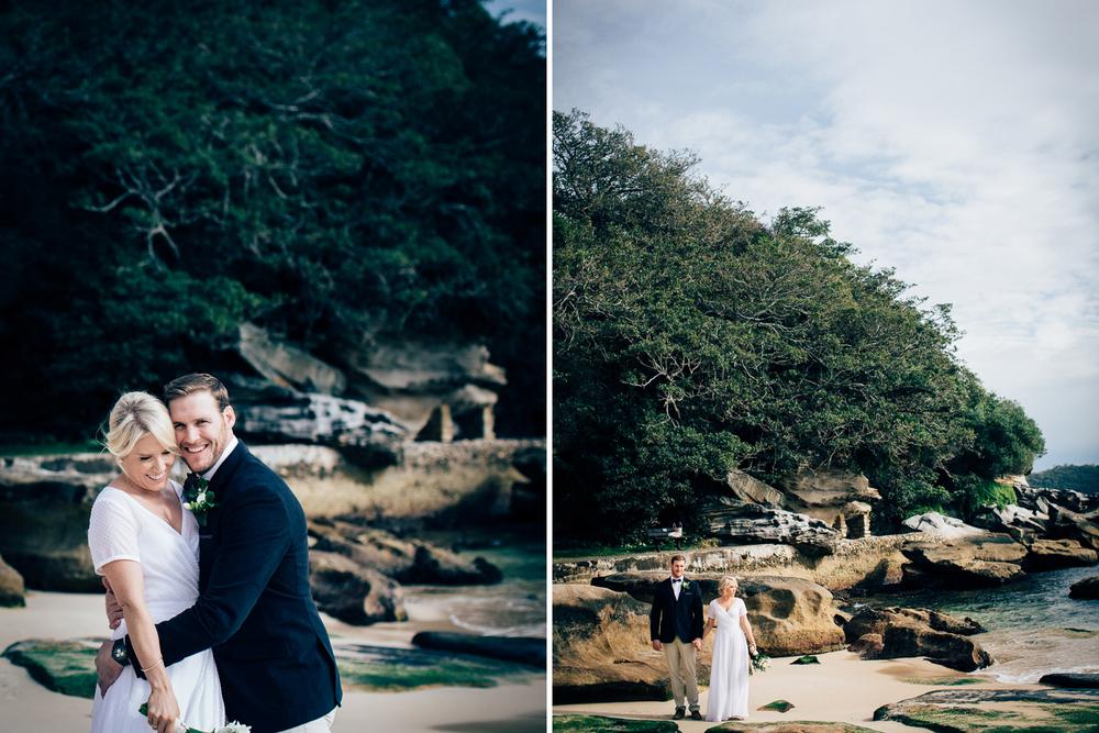 watsons_bay_wedding_sheridan_nilsson.27.jpg