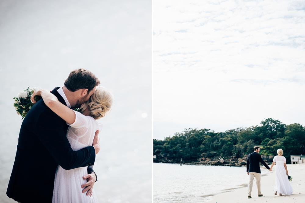 watsons_bay_wedding_sheridan_nilsson.30.jpg
