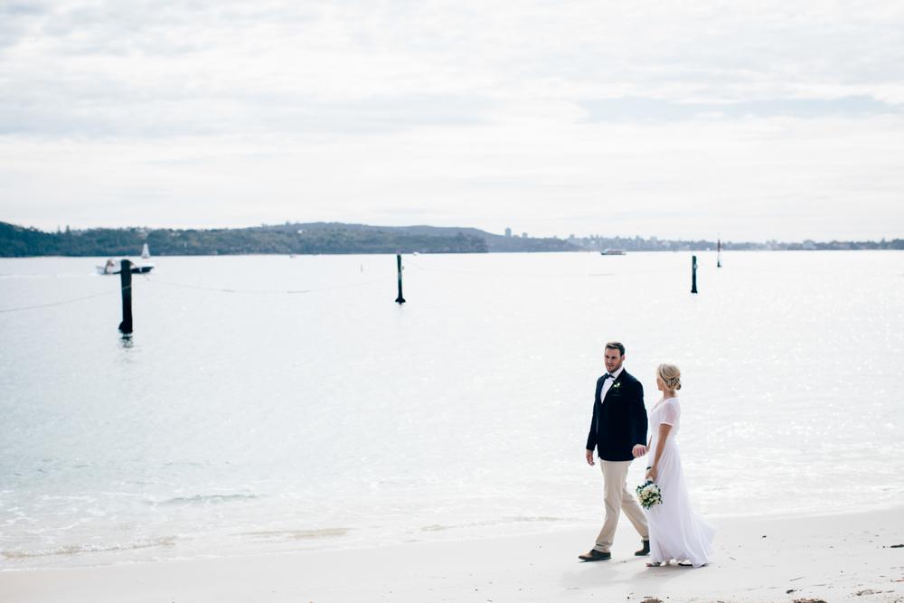 watsons_bay_wedding_sheridan_nilsson.41.jpg