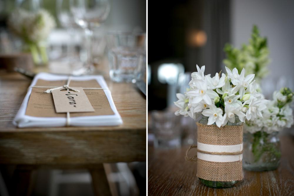 watsons_bay_wedding_sheridan_nilsson.44.jpg