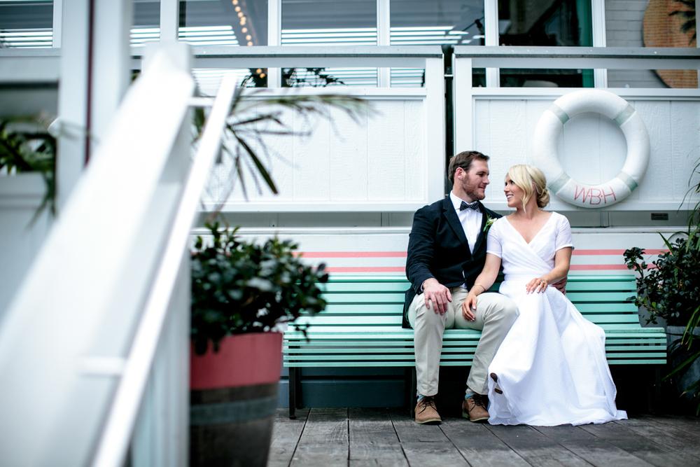 watsons_bay_wedding_sheridan_nilsson.51.jpg