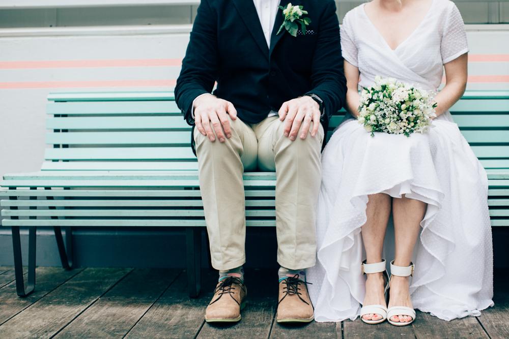 watsons_bay_wedding_sheridan_nilsson.54.jpg