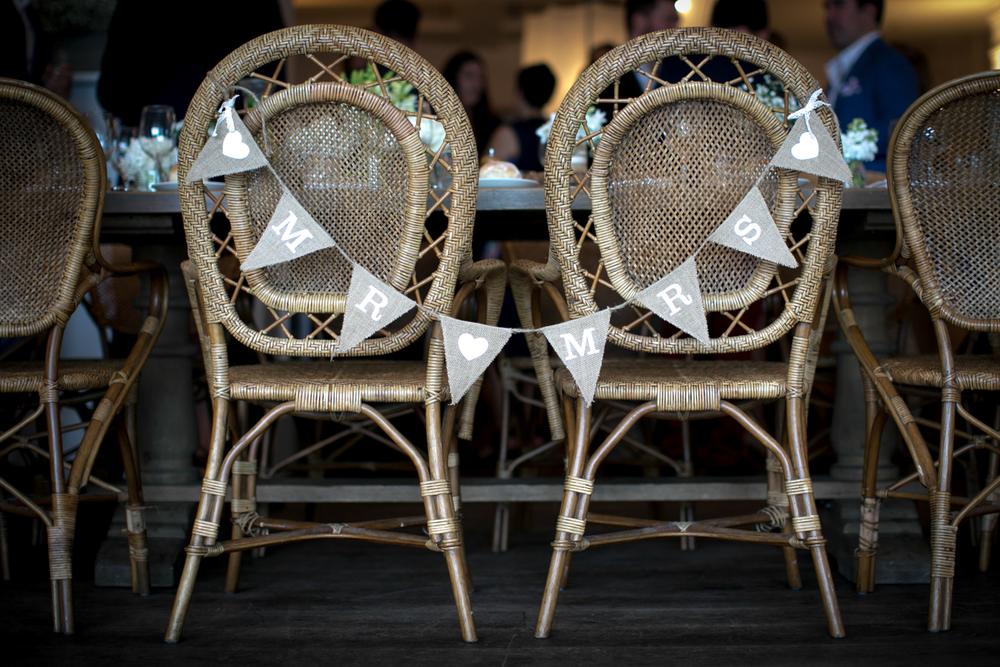 watsons_bay_wedding_sheridan_nilsson.59.jpg