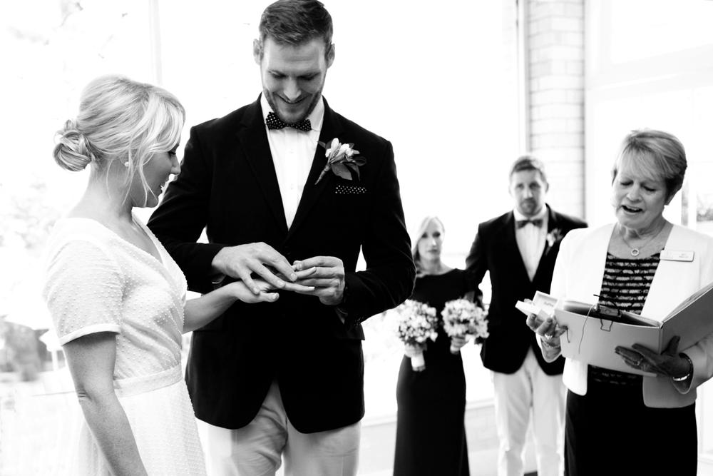 watsons_bay_wedding_sheridan_nilsson.60.jpg