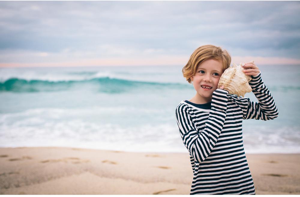 sheridan_nilsson_bronte_beach.06.jpg