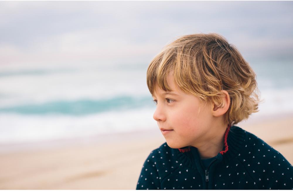 sheridan_nilsson_bronte_beach.10.jpg