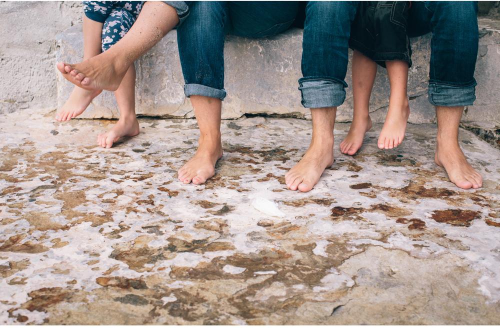 sheridan_nilsson_bronte_beach.11.jpg