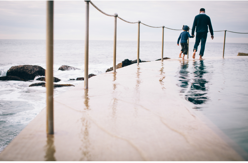 sheridan_nilsson_bronte_beach.15.jpg