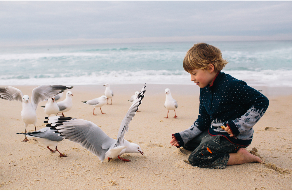 sheridan_nilsson_bronte_beach.17.jpg