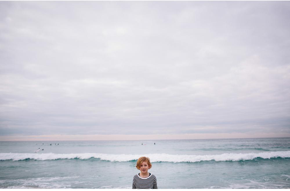 sheridan_nilsson_bronte_beach.23.jpg