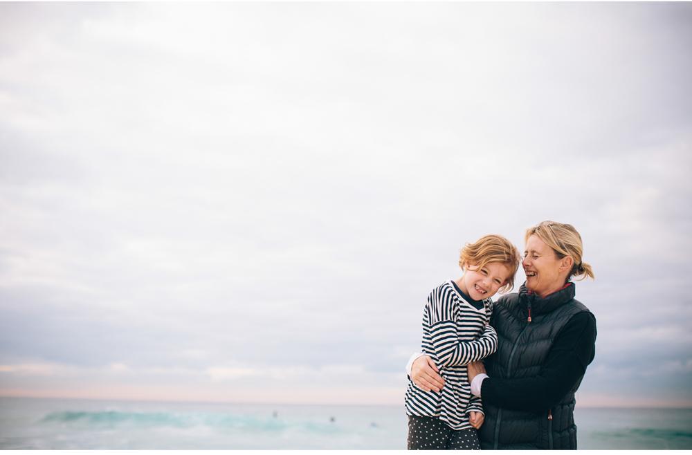 sheridan_nilsson_bronte_beach.25.jpg