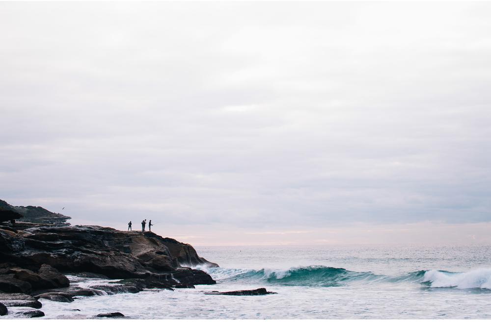 sheridan_nilsson_bronte_beach.31.jpg
