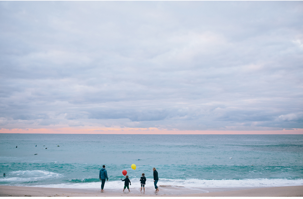 sheridan_nilsson_bronte_beach.40.jpg