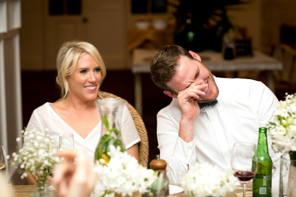sheridan_nilsson_watsons_bay_wedding.81.jpg