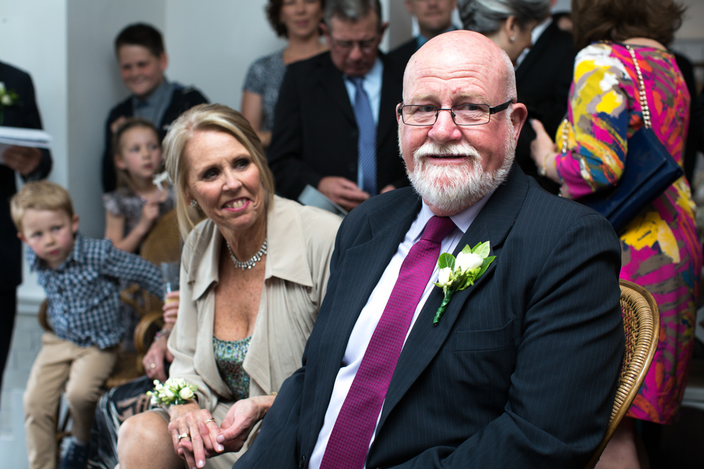 sheridan_nilsson_watsons_bay_wedding.72.jpg