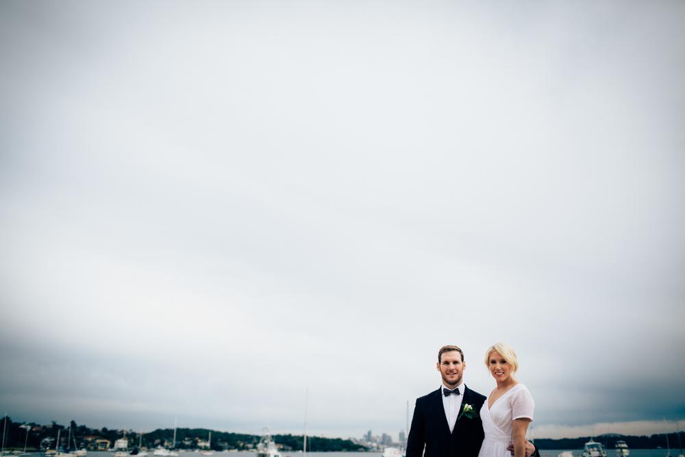 sheridan_nilsson_watsons_bay_wedding.68.jpg