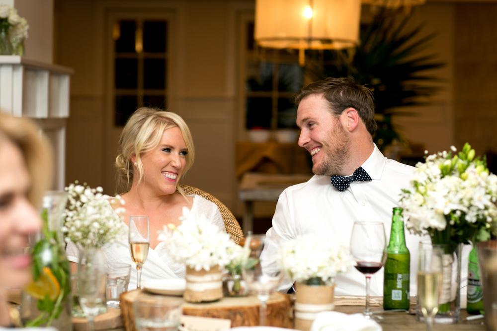 sheridan_nilsson_watsons_bay_wedding.82.jpg
