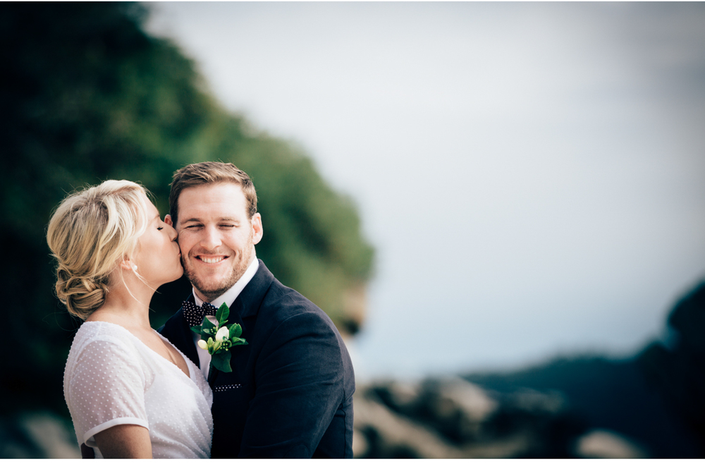 sheridan_nilsson_watsons_bay_wedding.24.jpg