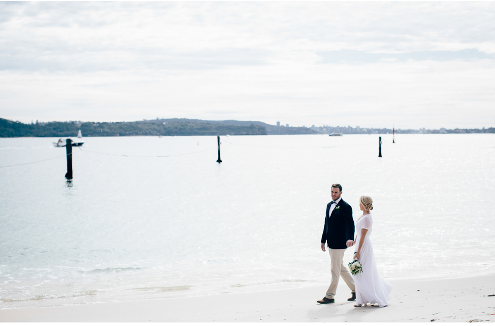 sheridan_nilsson_watsons_bay_wedding.25.jpg