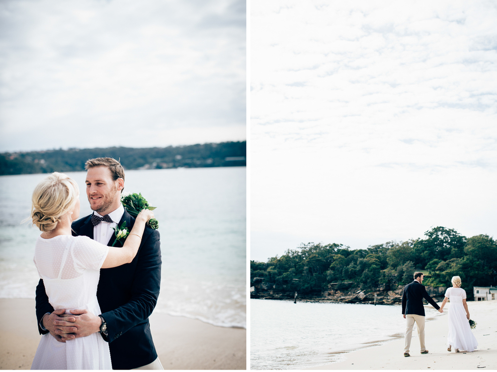 sheridan_nilsson_watsons_bay_wedding.30.jpg
