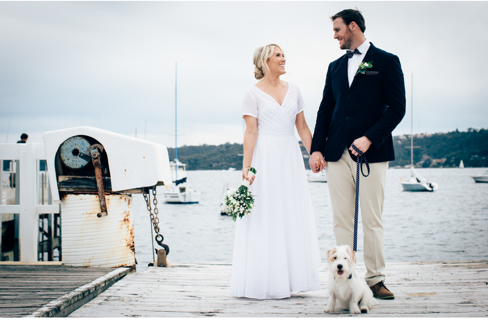 sheridan_nilsson_watsons_bay_wedding.35.jpg
