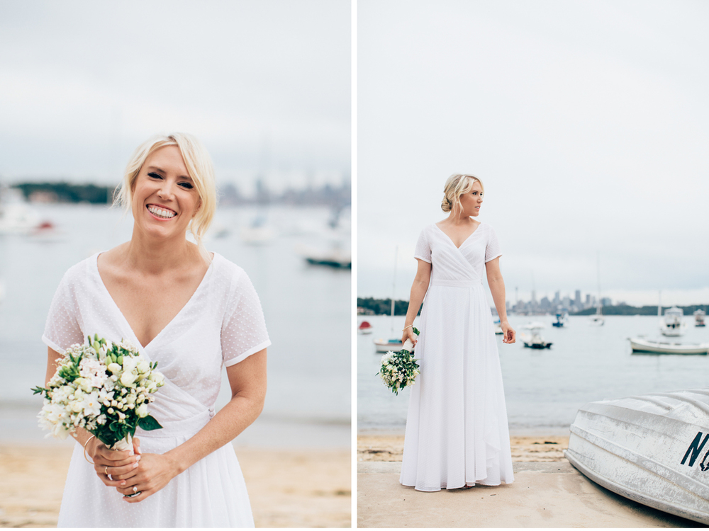 sheridan_nilsson_watsons_bay_wedding.45.jpg