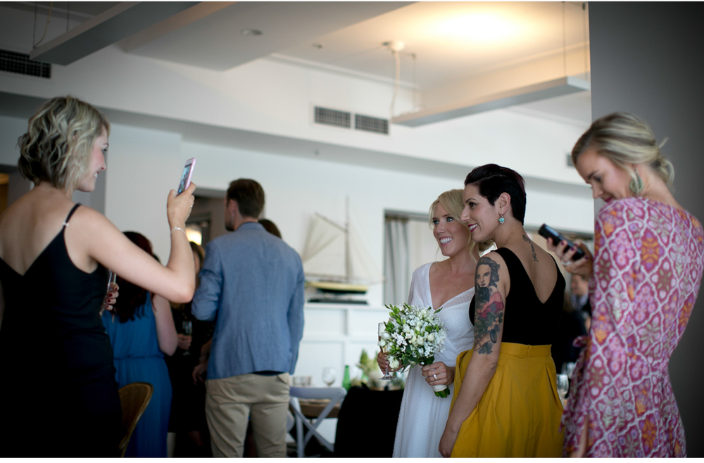 sheridan_nilsson_watsons_bay_wedding.54.jpg