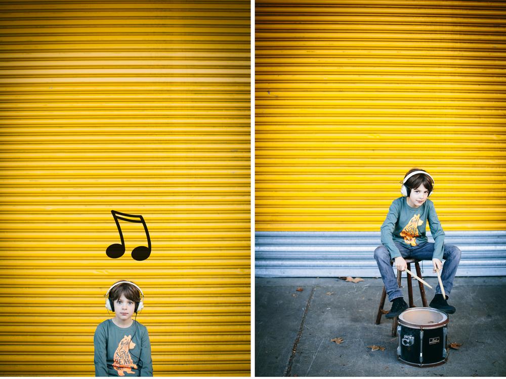sheridan_nilsson_jazz_kids.16.jpg
