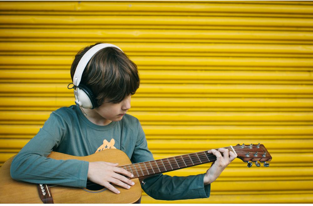 sheridan_nilsson_jazz_kids.13.jpg