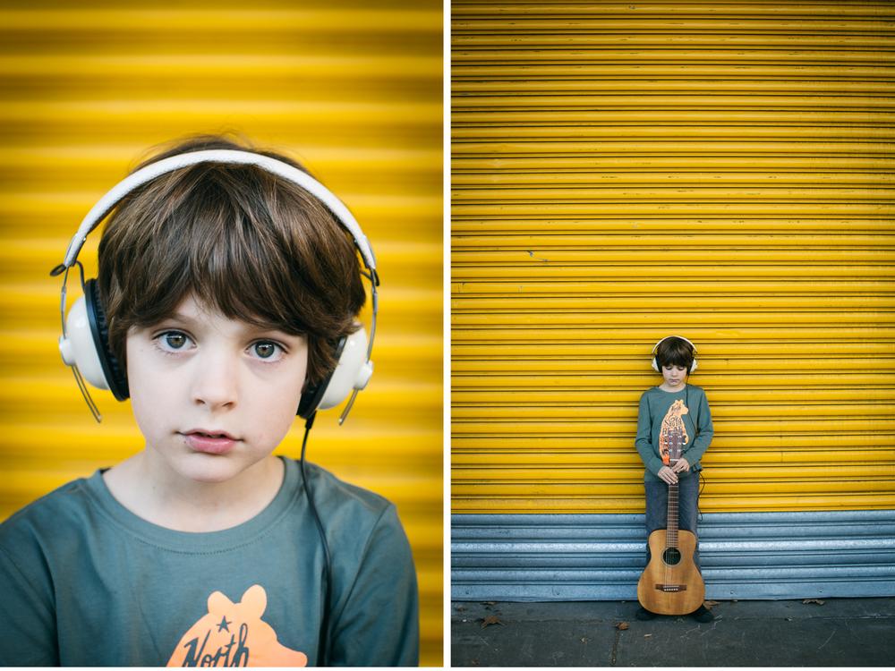 sheridan_nilsson_jazz_kids.08.jpg