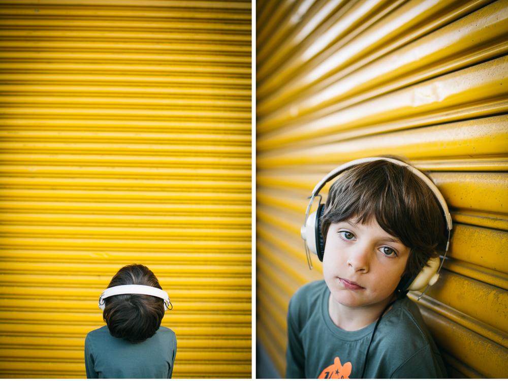 sheridan_nilsson_jazz_kids.10.jpg